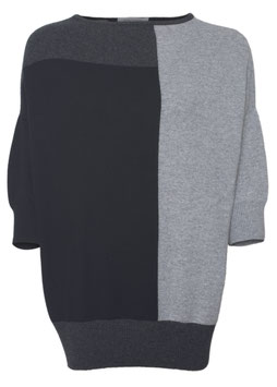 Pullover ABBY-2 langarm