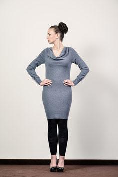 Kleid TIFFANY (lang)