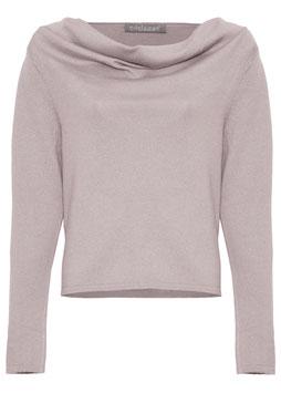 Pullover SAKI