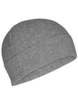 Mütze THOR