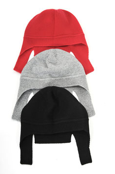 Mütze KLAPPE