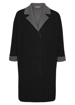 Mantel OLIV