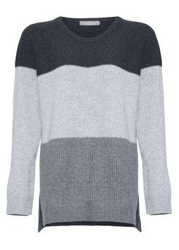 Long-Pullover TANJA