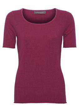 Shirt LEA 2