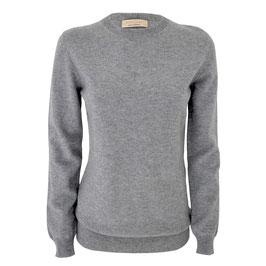 Pullover KATY