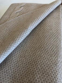 Cashmere-Decke WENDY