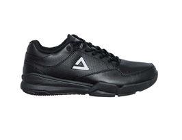 PEAK Referee Shoe
