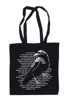 LIGHT & SHADOW Bag