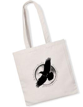 SUPER MOON Bag (natur)