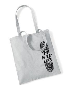 SK8BOARD Bag (light grey)