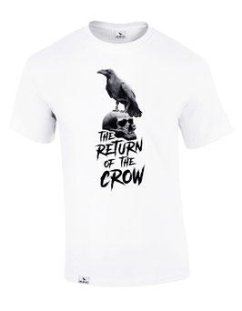 TROTC T-Shirt (white)