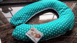 Baby-Lagerungskissen UNI
