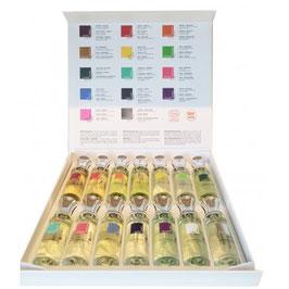 Coffret Parfums de Soin - Prix client Ariès