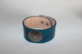 bracelet a concho
