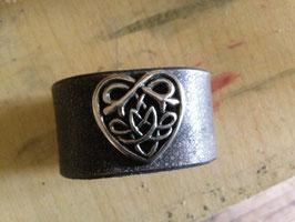 bracelet a concho 2