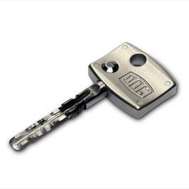 DOM Nachschlüssel (Schließanlagen) | System diamant
