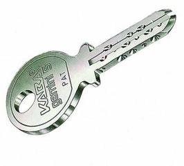 Kaba quattro S Nachschlüssel (Schließanlagen)