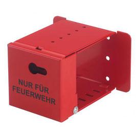 Kruse FW-Leiterhalterung PZ Standard