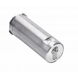 PZ SchlüsselSafe basic 1