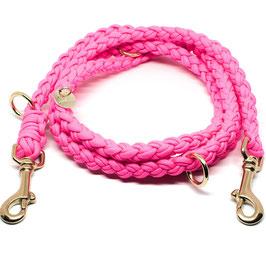 Leine Pink