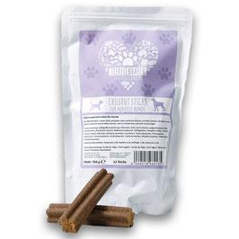 Chillout Sticks -12 Stück
