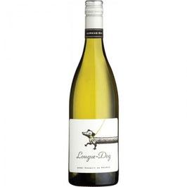 Weißwein - nicht nur für Dackel-Liebhaber