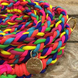 Leine Multicolour