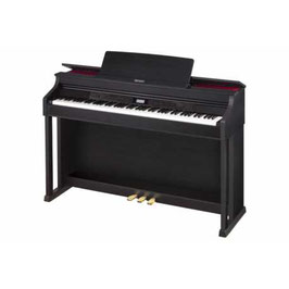 CASIO Piano digital CELVIANO AP-650BK.