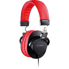 AURICULARES PRODIPE PRO3000BR