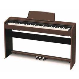 CASIO Piano digital PRIVIA PX-770BN