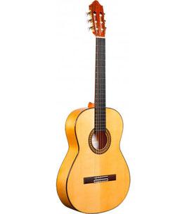 Guitarra Camps PRIMERA-A