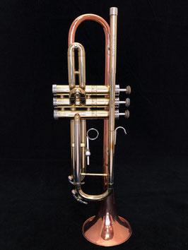 Trompete  Bb Trompete Conn Director
