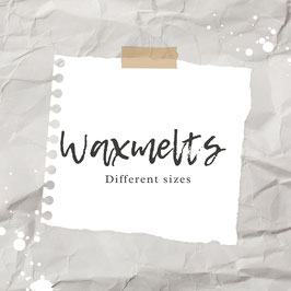 Waxmelts