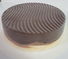 Large ChocTop Cake