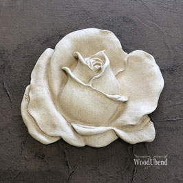 WoodUbend Classic Rose 8,5 x 10 cm #0326