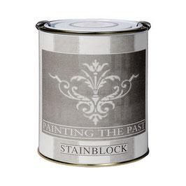 Stainblock Isolier- und Sperrgrund