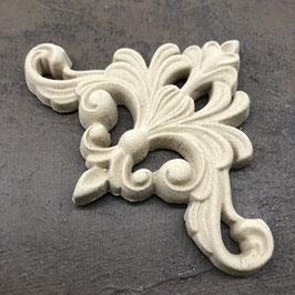 WoodUbend Centerpiece 10 x 7,5 cm #2443