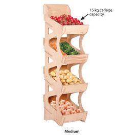 Easy Wood M Medium