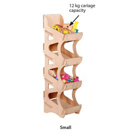 Easy Wood S Small