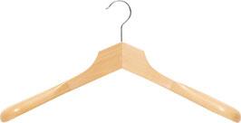 O Kleiderbügel aus Buchenholz ab 11.20 CHF Stk.