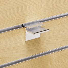 MF 265-8 // Glasplattenträger