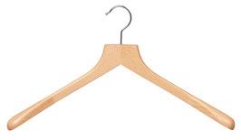 K Kleiderbügel aus Buchenholz ab 5.58 CHF Stk.