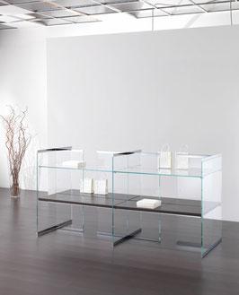 Glassystem K