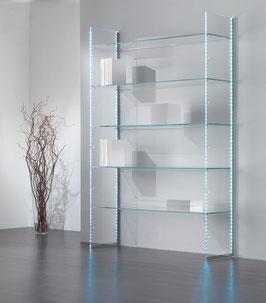 Glassystem N
