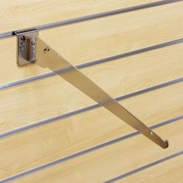 TW 403 // Glas-/ Holzbodenträger