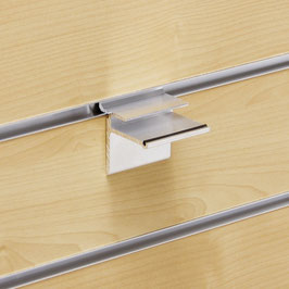 MF 265-3 // Glasplattenträger