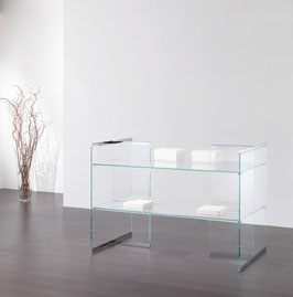 Glassystem M