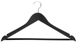 H Kleiderbügel aus Lotusholz ab 1.78 CHF Stk.