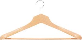 P Kleiderbügel aus Buchenholz ab 13.50 CHF Stk.