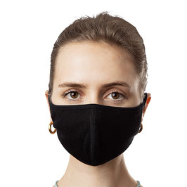 Gesichtsmasken 3er-Pack